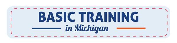 EMT-Basic-Training-in-Michigan-infographic-plaza-thumb