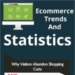 Ecommerce_Trends_And_Statistics-infographic