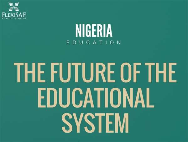 Education-in-Nigeria-infogrpahic-plaza-thumb