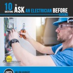 Electricians that will get the job done right-infographic-plaza