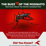 Elevate_Buzz-off-the-Mosquito-infographic-plaza