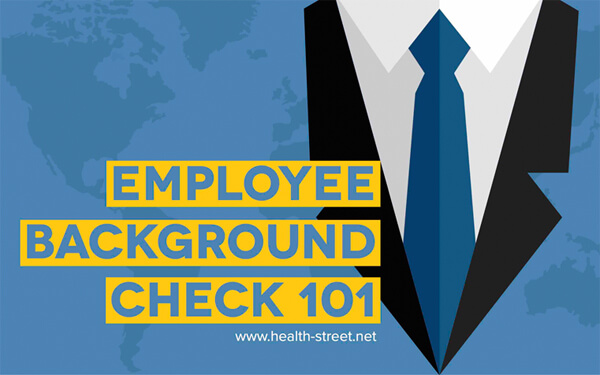 Employee-Background-Check-101-thumb