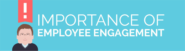 Employee-Engagement-thumb