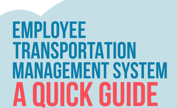 Employee-Transportation-Management-System-a-quick-Guide-infographic-plaza-thumb