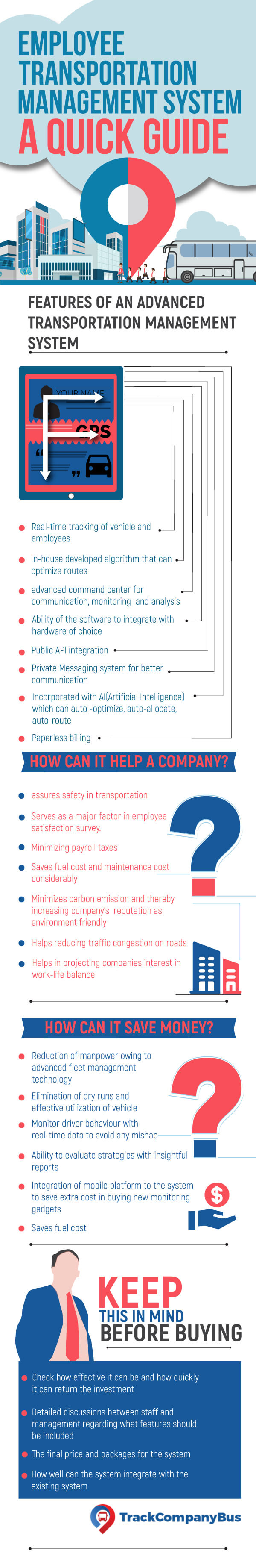 Employee-Transportation-Management-System-a-quick-Guide-infographic-plaza