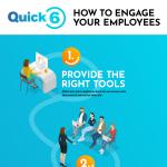 Employee-engagement-infographic-plaza