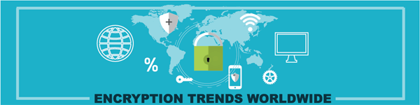 Encryption Trends Worldwide-infographic-plaza