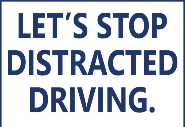 Ending-Distracted-Driving-Stops-With-Us-infographic-plaza-thumb