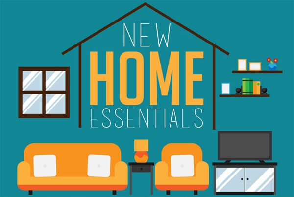 Essentials-for-a-New-Home-infographic-plaza-thumb