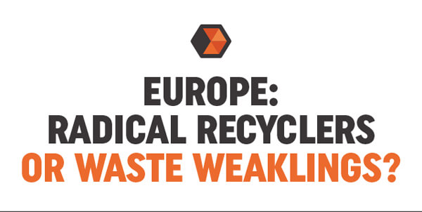 European-Recycling-Rates-Infographic-plaza-thumb