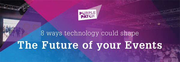 Event-technology-of-the-future-infographic-plaza-thumb