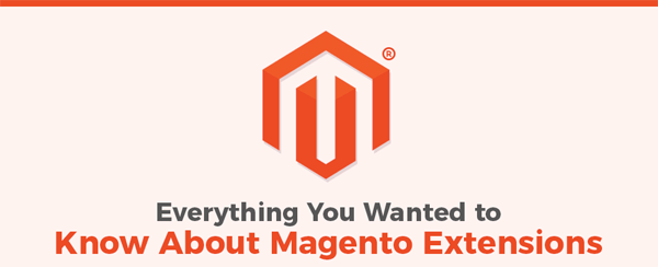 Everything-You-Wanted-to-Know-About-Magento-Extensions-Infographic-plaza-thumb
