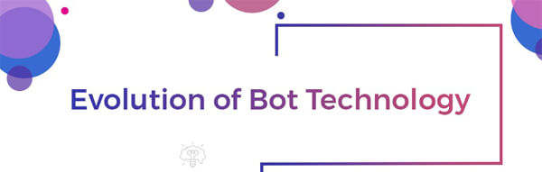 Evolution-of-Bot-Technology-infographic-plaza-thumb