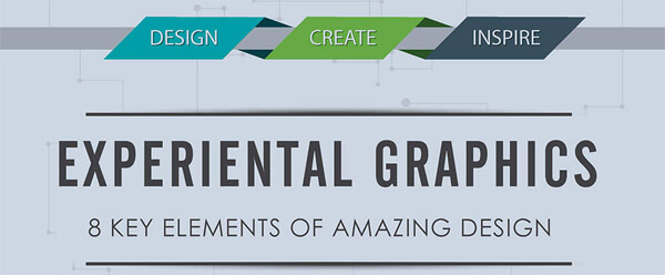Experiential-Graphics-Infographic-plaza-thumb