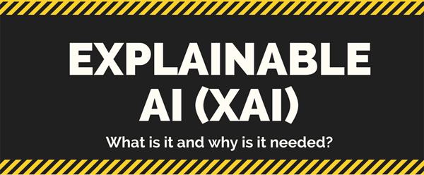 Explainable-AI-XAI-infographic-plaza-thumb