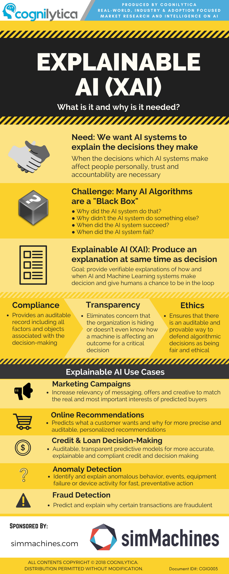 Explainable-AI-XAI-infographic-plaza
