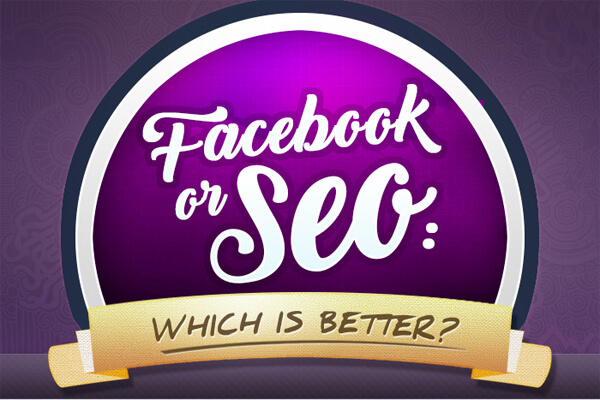Facebook-vs-SEO-Which-is-Better-thumb