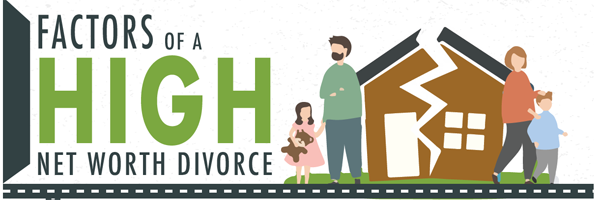 FactorsOfAHighNetWorthDivorce-infographic-plaza-thumb