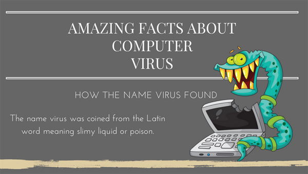 Facts-about-COMPUTER-VIRUS-infographic-plaza-thumb