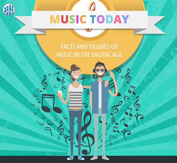 Facts-and-Figures-of-Music-in-the-Digital-Age-thumb