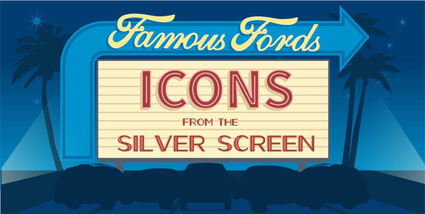 Famous-Fords-Sarasota-Ford-thumb