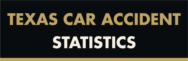 Fatal-Car-accident-statistics-in-Texas-infographic-plaza-thumb