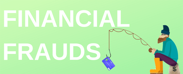Financial-Frauds-and-ways-to-stay-protected-infographic-plaza-thumb