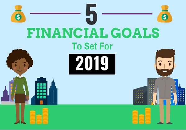 Financial-Goals-In-2019-infographic-plaza-thumb