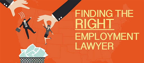 finding-the-right-employment-lawyer-infographic-plaza-thumb