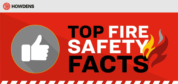 Fire-Door-Safety-infographic-plaza-thumb