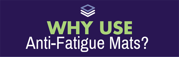 First-Mats-Why-Use-Anti-Fatigue-Mats-infographic-plaza-thumb