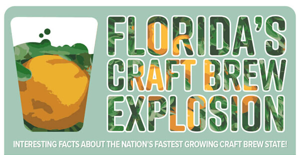 Floridas-Fast-Growing-Craft-Brewery-Industry-infographic-plaza-thumb