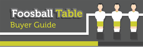 Foosball-Table-Buyers-Guide-infographic-plaza-thumb