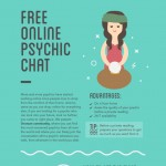 free-online-psychic-chat-infographic-plaza