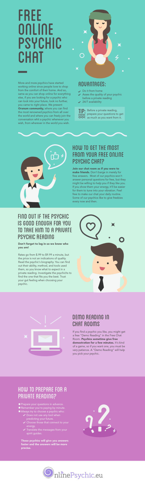 Free Online Psychic Chat [infographic]. Innovative Small Business Ideas. Microsoft Domain Hosting Parts Of A Palm Tree. Residential Alarm Company Brink Home Security. Credit Check Companies For Businesses. American Medical Insurance Plumbing El Cajon. Start An Online Store For Free. Project Management Online Breast Cancer Grade. Masters In Secondary Education Online