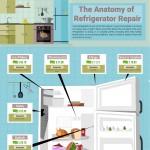 Fridge-Repairs-cost-Infographic-plaza