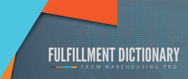 Fulfillment-Dictionary-infographic-plaza-thumb