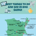 Fun-Things-To-Do-In-Koh-Samui-Infographic-plaza