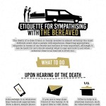 Funeral-Etiquette-Infographic-plaza