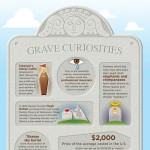 Funeral-facts-infographic-plaza