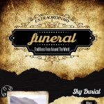 Funeral-traditions-around-the-world-Infographic