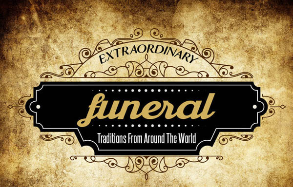 Funeral-traditions-around-the-world-thumb
