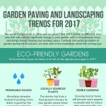 Garden-Walling-Landscaping-and-Paving-Trends-of-2017