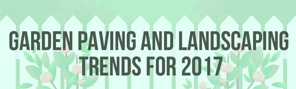 Garden-Walling-Landscaping-and-Paving-Trends-of-2017-infographic-plaza-thumb