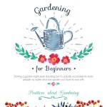 gardening-for-beginners-infographic-plaza