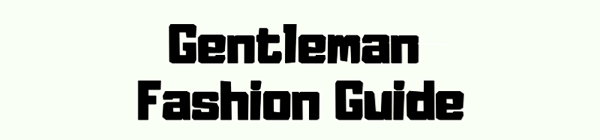 Gentelman-Fashion-and-accessories-Guide-infographic-plaza-thumb