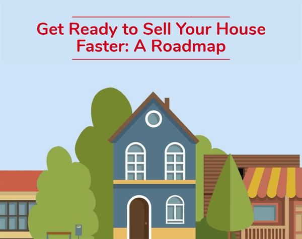Get Ready to Sell Your House Faster-infographic-plaza-thumb