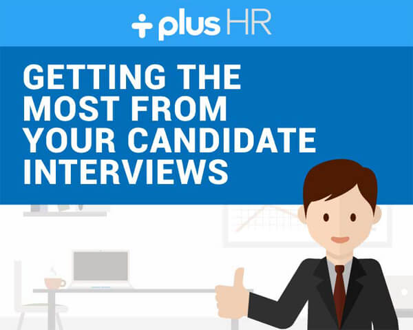 Getting-The-Most-From-Your-Candidate-Interviews-infographic-plaza-thumb