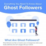 Ghost-Followers-Infographic-plaza