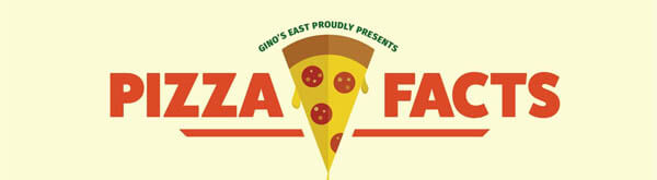 Ginos-Pizza-Facts-thumb